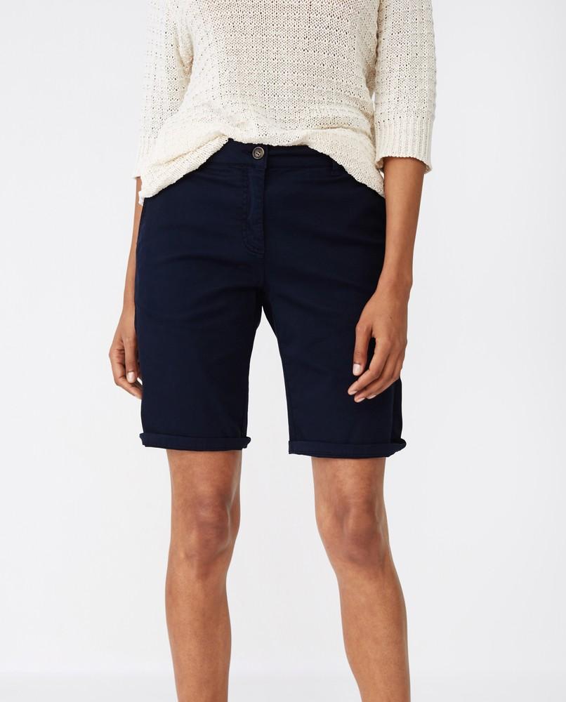 lexington shorts dam
