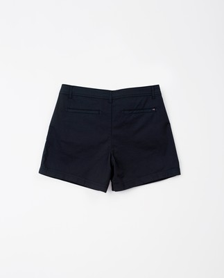 Gail Shorts, Dark Blue
