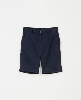 Gavin Shorts, Dark Blue