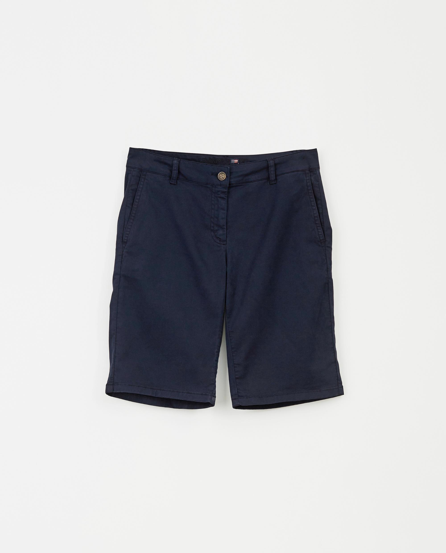 Gavin Shorts, Dark Blue