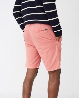 Gavin Shorts, Pink