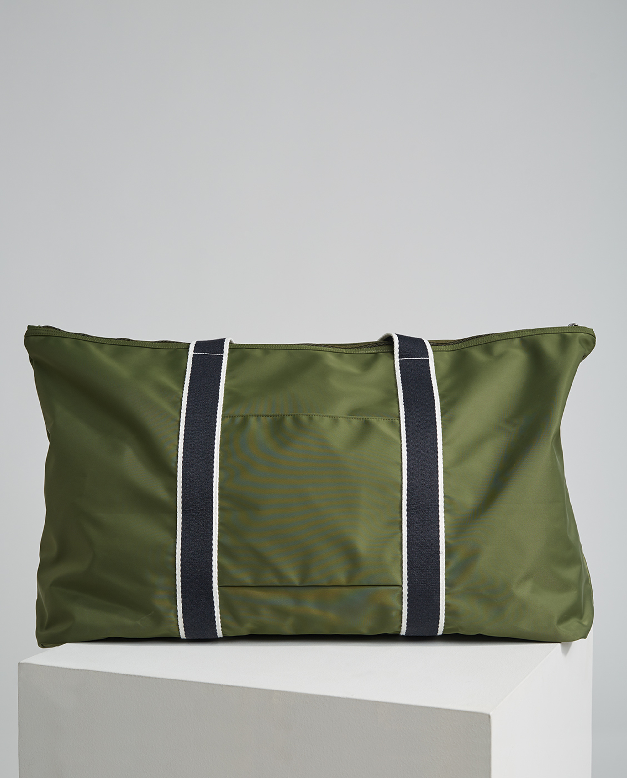 Marley Weekend Bag, Green