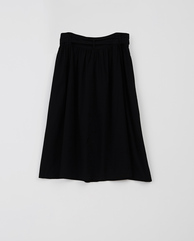 Julie Skirt, Black