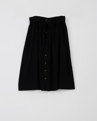 Julie Skirt, Black