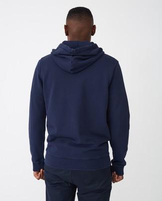 Russel Hood, Dark Blue