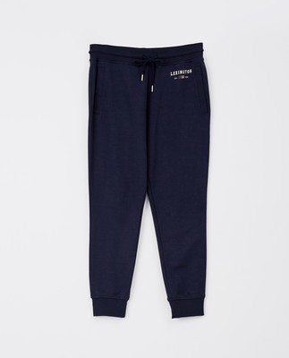 Rocco Track Pants, Dark Blue