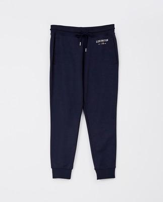 Rocco Track Pants, Dark Blue
