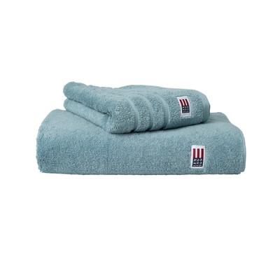 Original Towel Mint