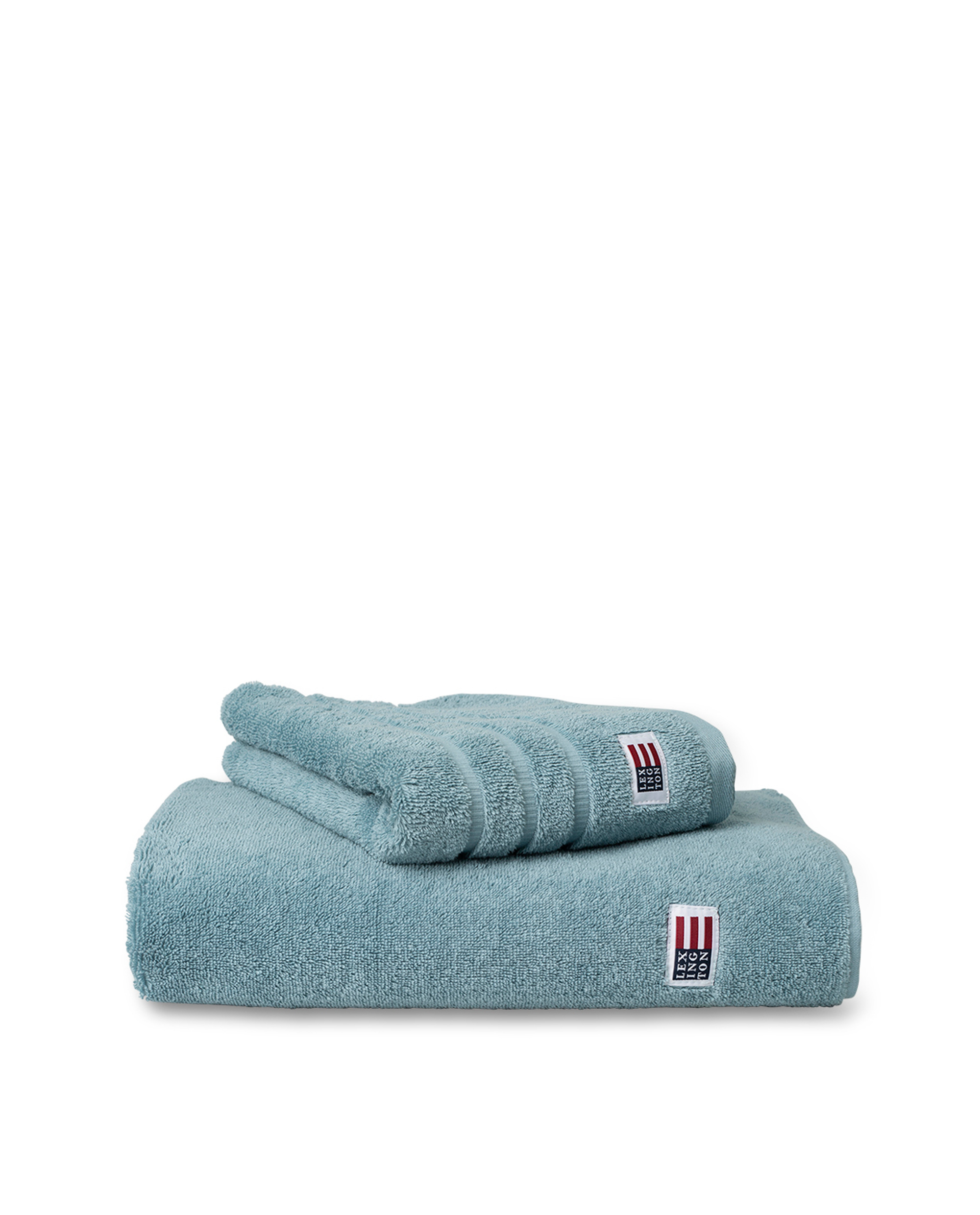 Original Towel Mint