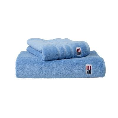 Original Towel Blue Sky