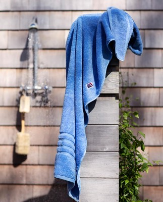 Original Towel Blue Sky