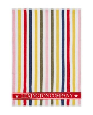 Cotton Terry Kitchen Towel