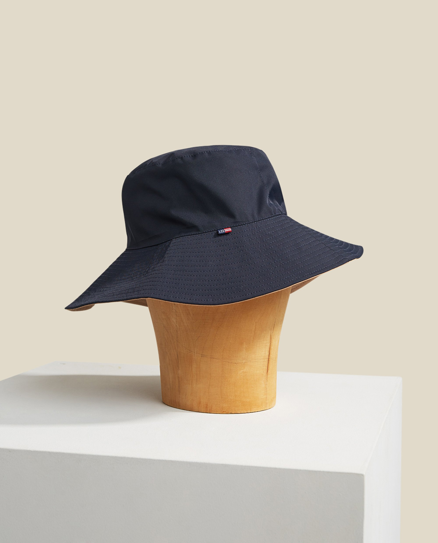 Northway Reversible Rain Hat