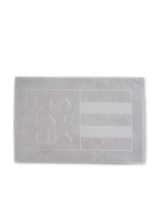 Lexington Hotel Bathrug, Light Gray