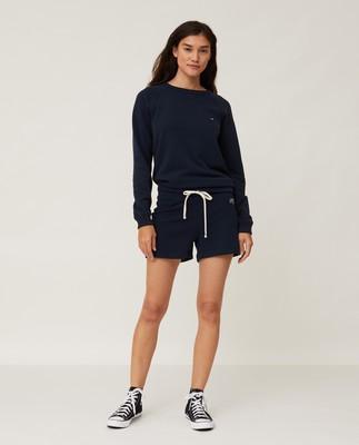 Naomi Shorts, Dark Blue