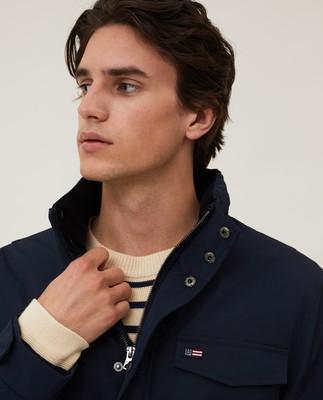 Gaston Jacket