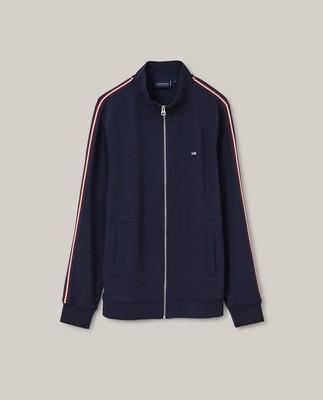 Jay Track Jacket