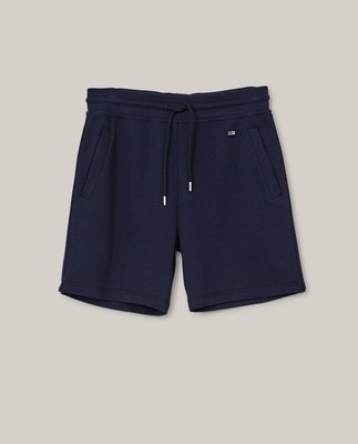 Hill Jersey Shorts