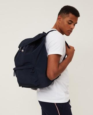 Huntsville Backpack
