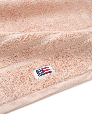 Original Towel Rose Dust