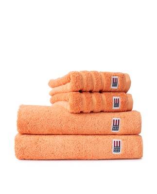 Original Towel Peach Melon