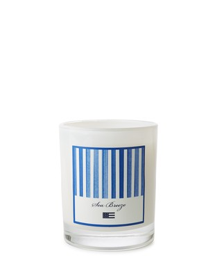 Scented Candle Sea Breeze