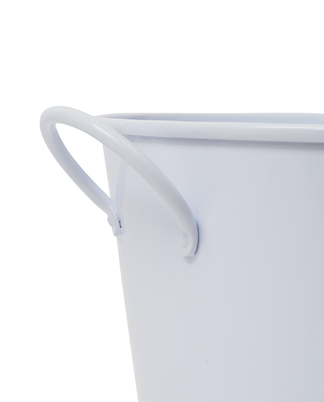 Easy Living Ice Bucket