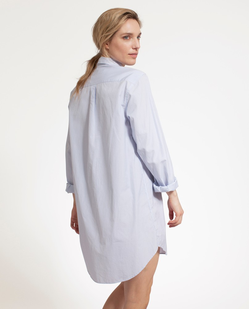 694b0db4 Women's Pajamas, Nightgowns and Sleepwear - Lexington Company