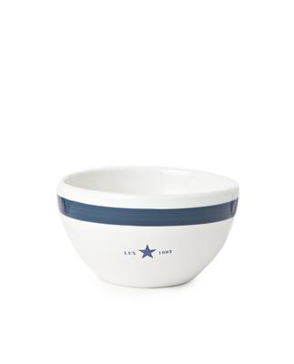 Icons Small Bowl 10,5 cm, Blue