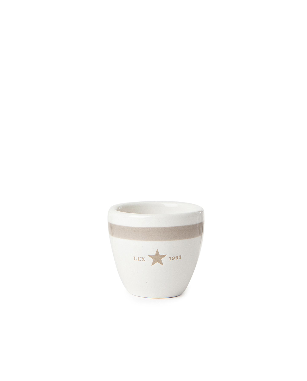 Icons Mini Cup 5 cm, Beige