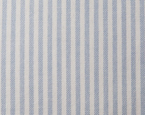 Icons Pin Point Blue/White Flat Sheet