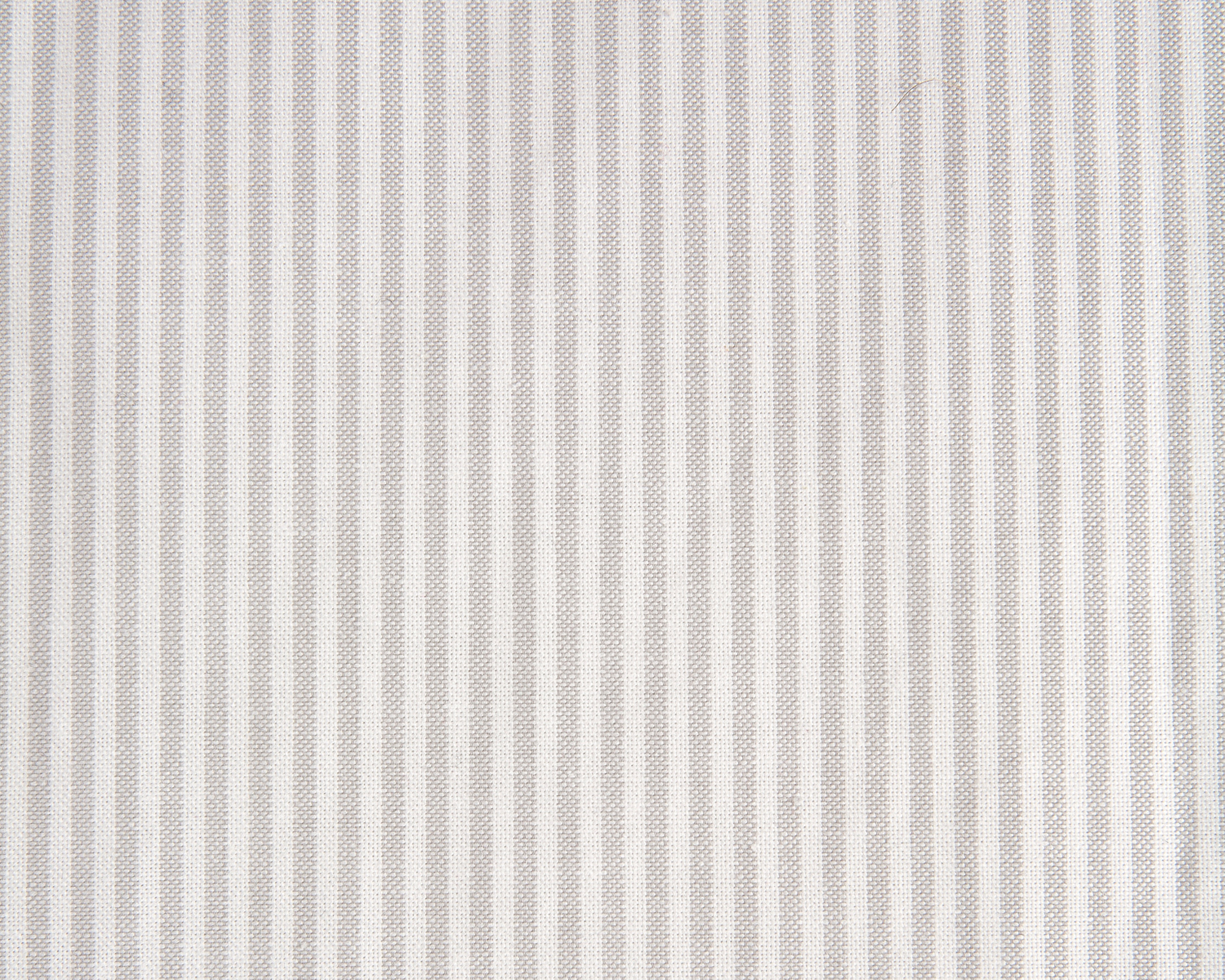 Pin Point Flat Sheet
