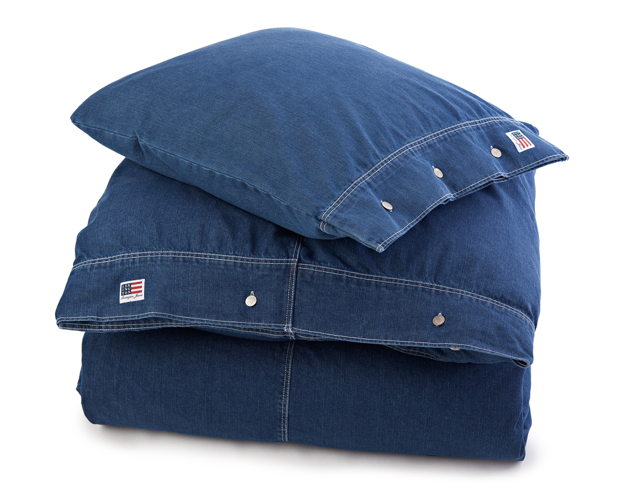 Authentic Jeans Duvet