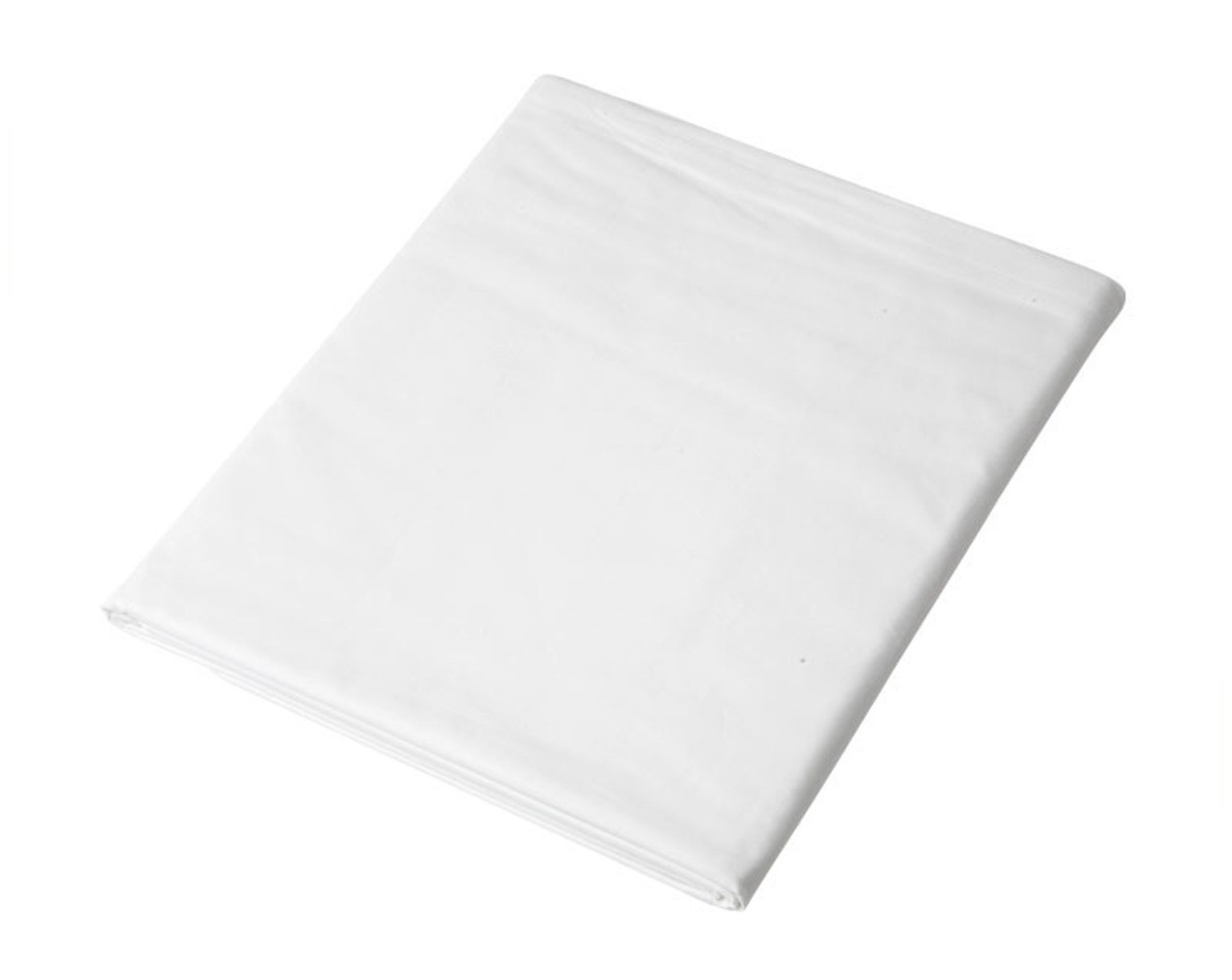 Icons Fitted Sheet
