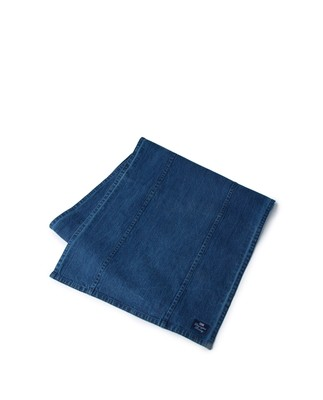 Icons Living Jeans Runner
