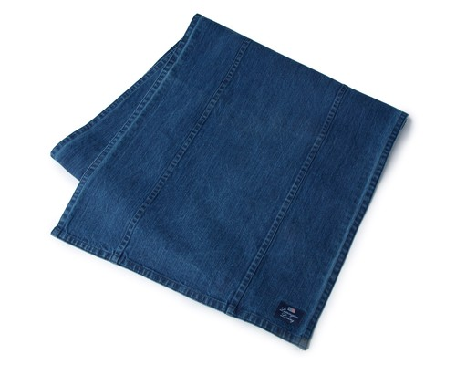 Icons Living Jeans Runner