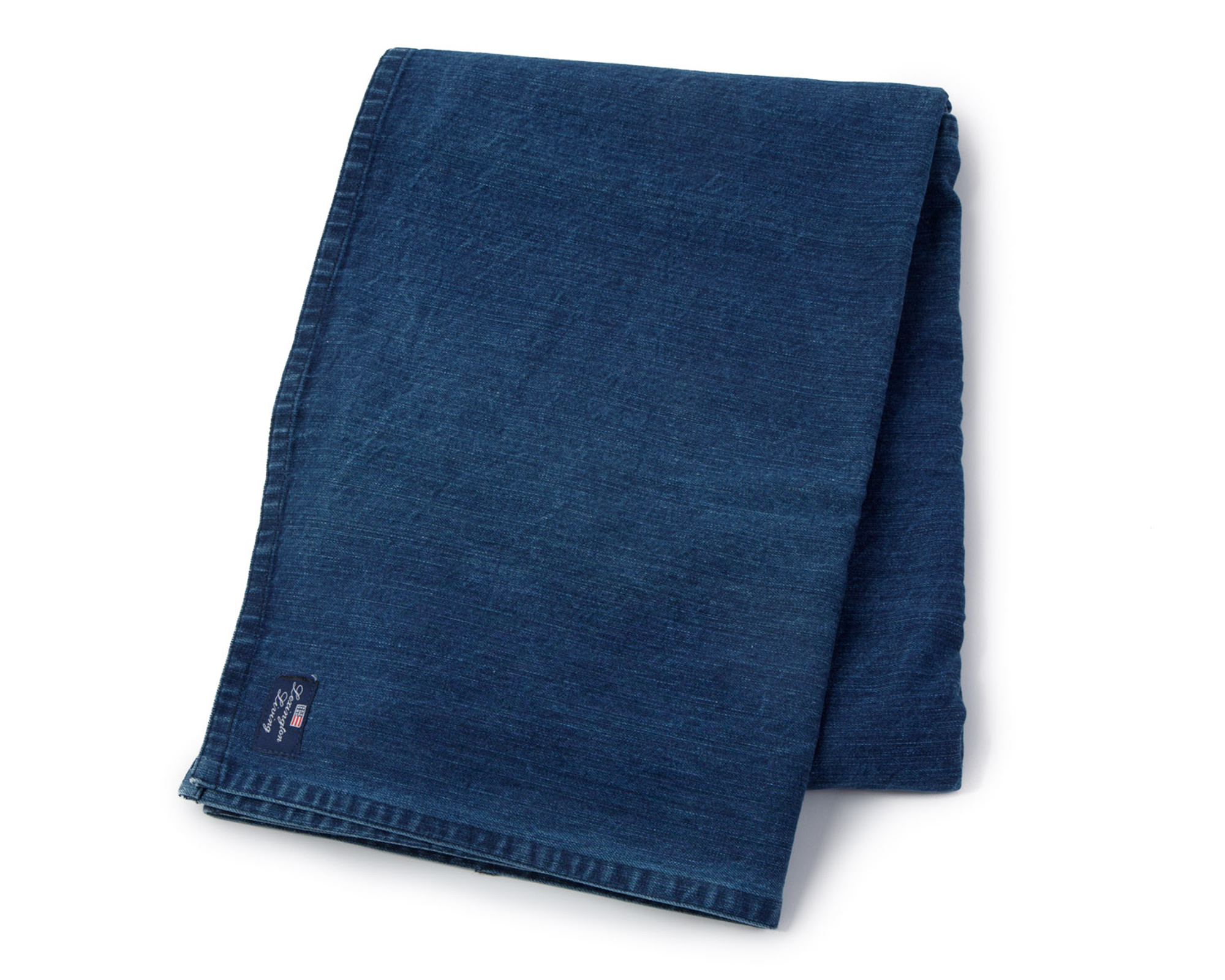 Icons Jeans Tablecloth