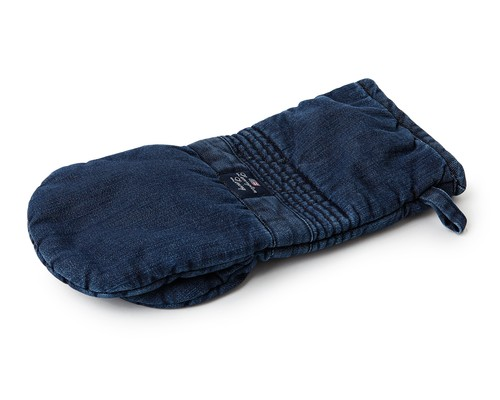 Icons Jeans Mitten