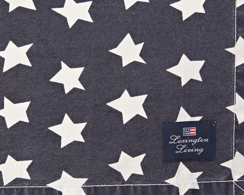 Stars and Stripes Napkin
