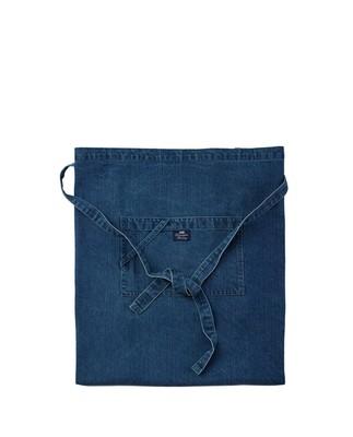 Icons Jeans Apron