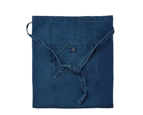 Jeans Apron