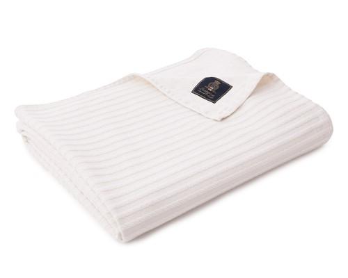 Superior Rope Bedspread