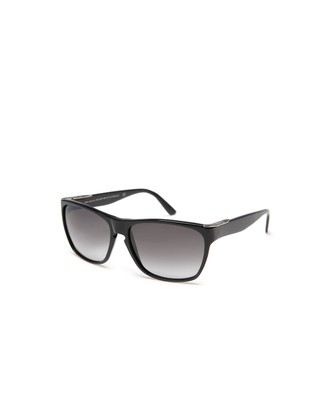 Johnny Sunglasses, Black