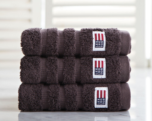Original Hand Towel Java