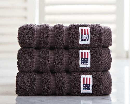Original Hand Towel Java