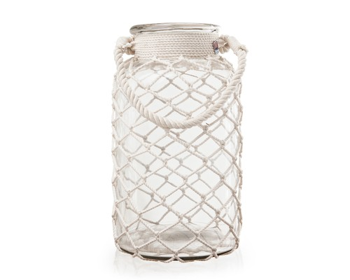 Rope Hurricane Jar