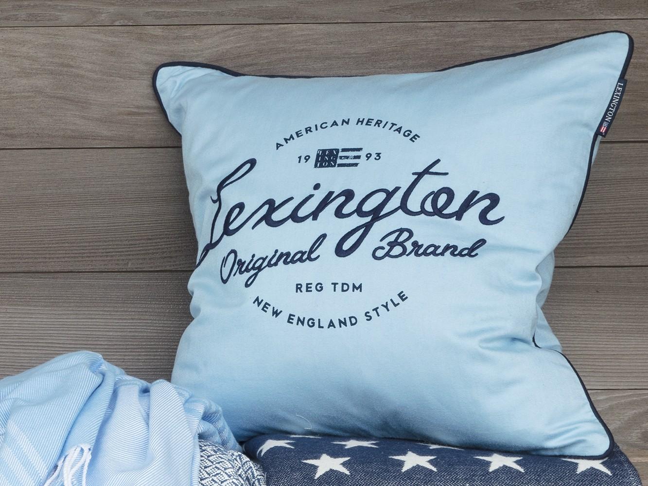 lexington company shop home fashion for men and women. Black Bedroom Furniture Sets. Home Design Ideas