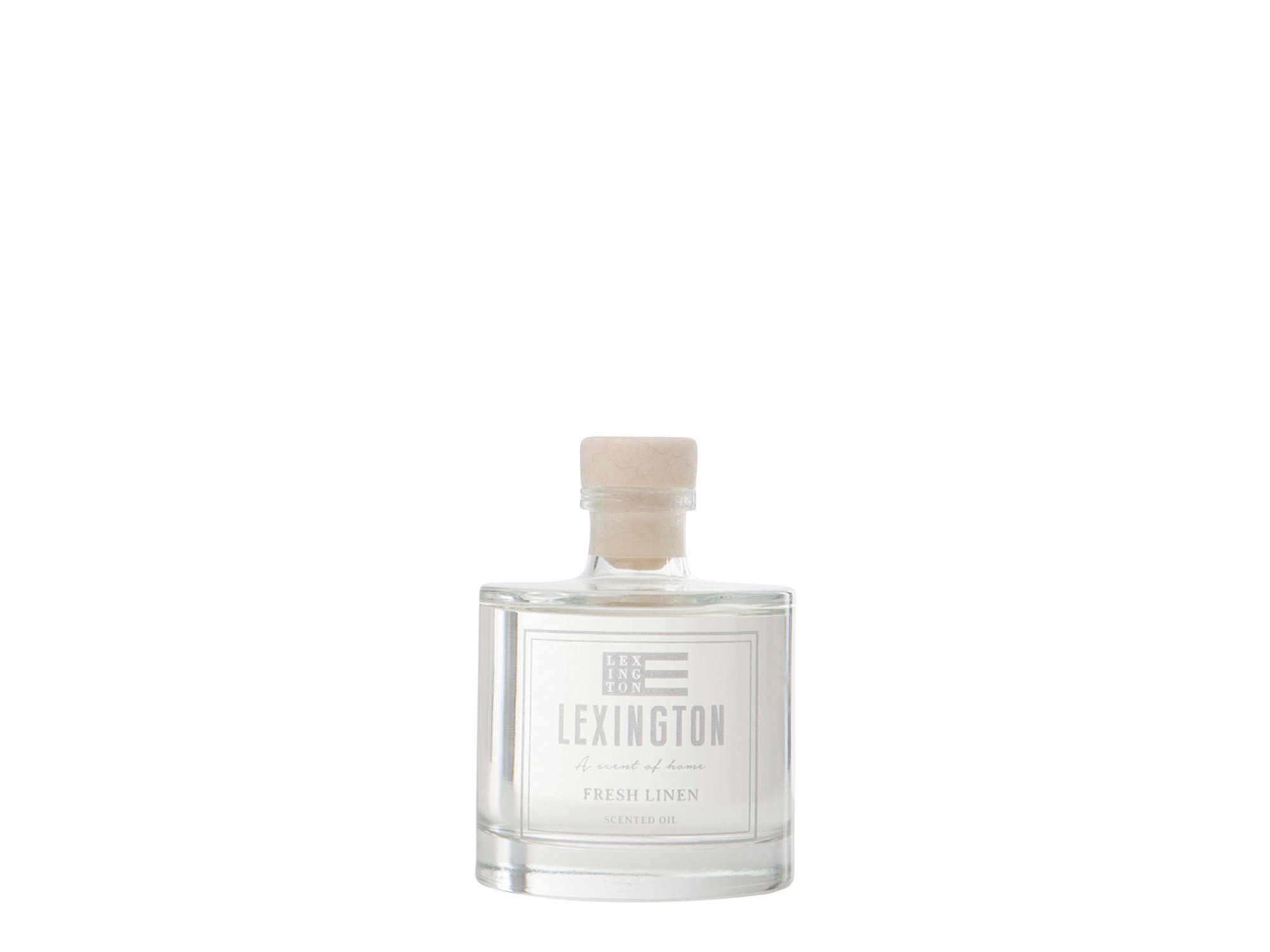 Fragrance Diffuser, Fresh Linen