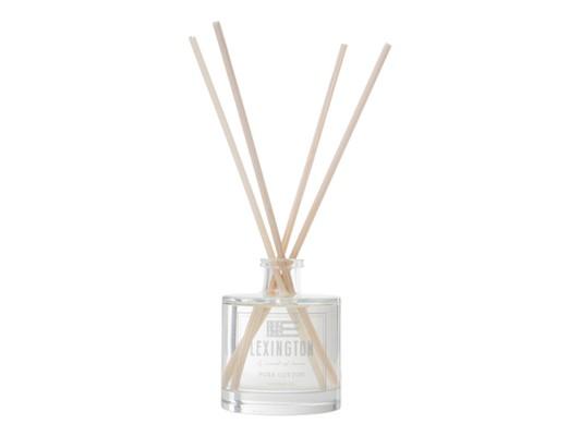 Fragrance Diffuser, Pure Cotton