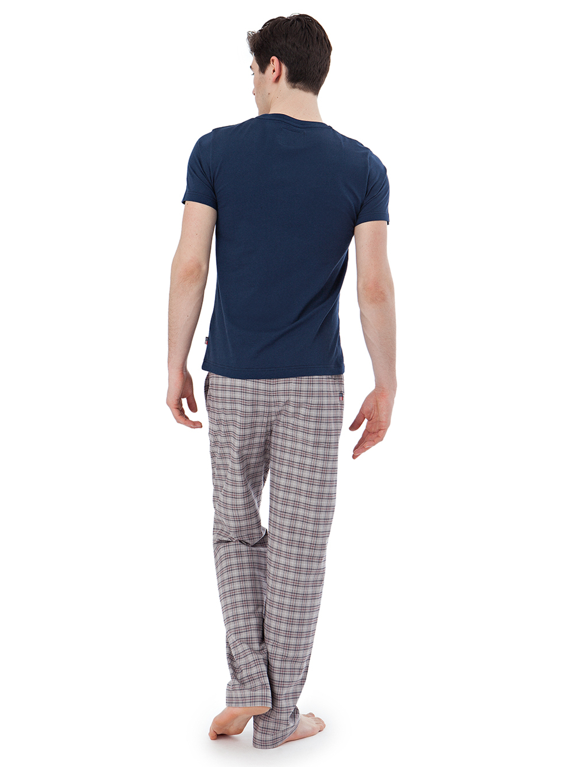 River Pajama